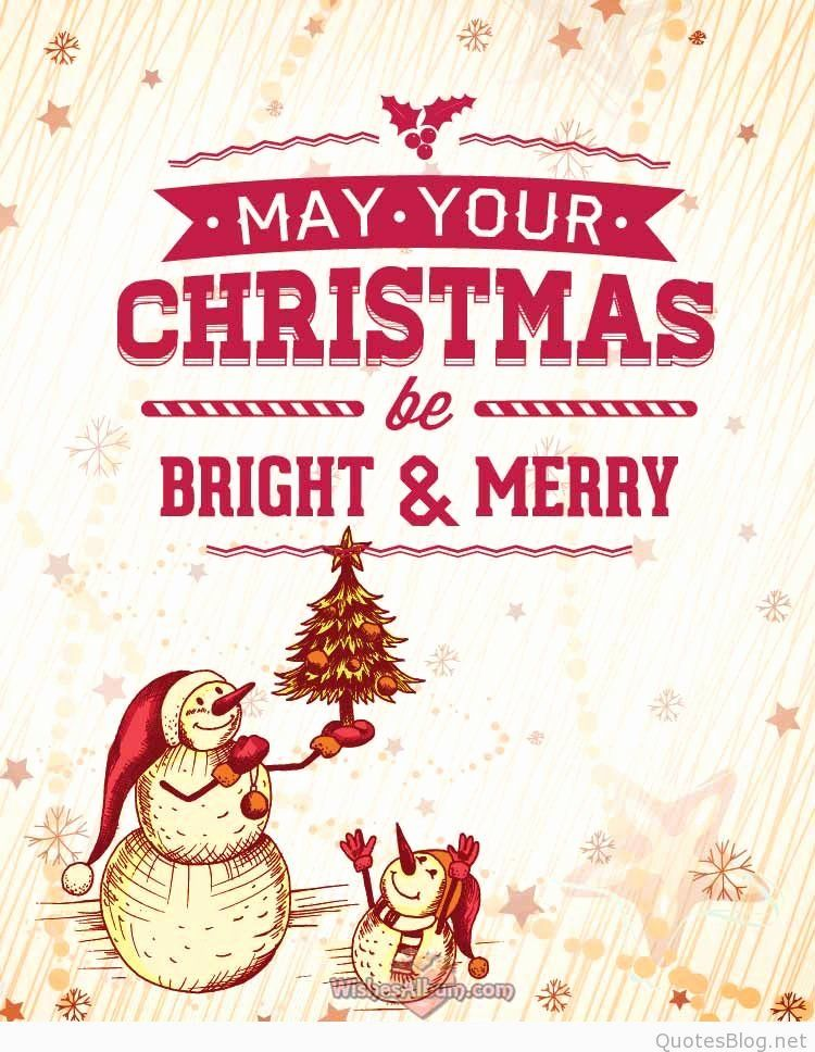 Merry Christmas Notes For Cards Lovely Merry Christmas Sms Merry Christmas Happy Christmas Wishes Merry Christmas Card Greetings Merry Christmas Wishes Friends