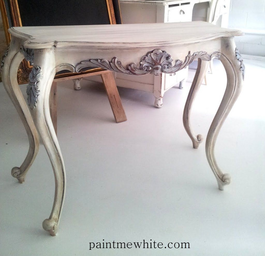 Painted Furniture Inspiration | Pinterest | Decoración de muebles ...