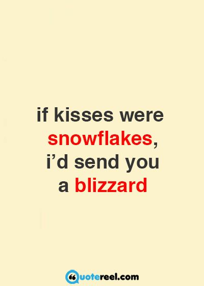 Pick Up Lines For Flirting · Crush QuotesLove ...