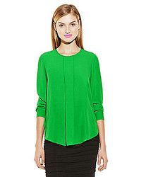 blusa-de-manga-larga-verde-original-10019387.jpg (200×250)