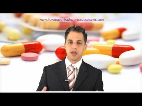 Pharmaceutical sales rep requirements How to get into - how do i get into pharmaceutical sales