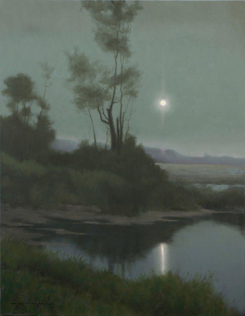 Thomas Kegler Moon Pillar 800x1030 Landscape
