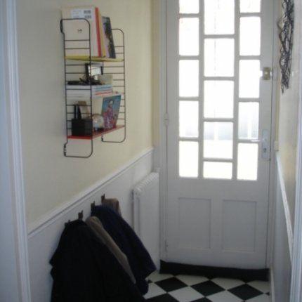 maison ann es 30 d co ann es 50 couleurs et lumi re. Black Bedroom Furniture Sets. Home Design Ideas