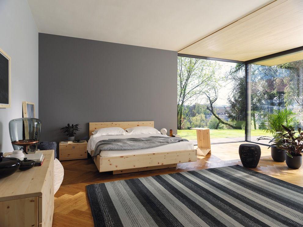 Pin von Design Kiste.de auf Team 7   Schlafzimmer ...