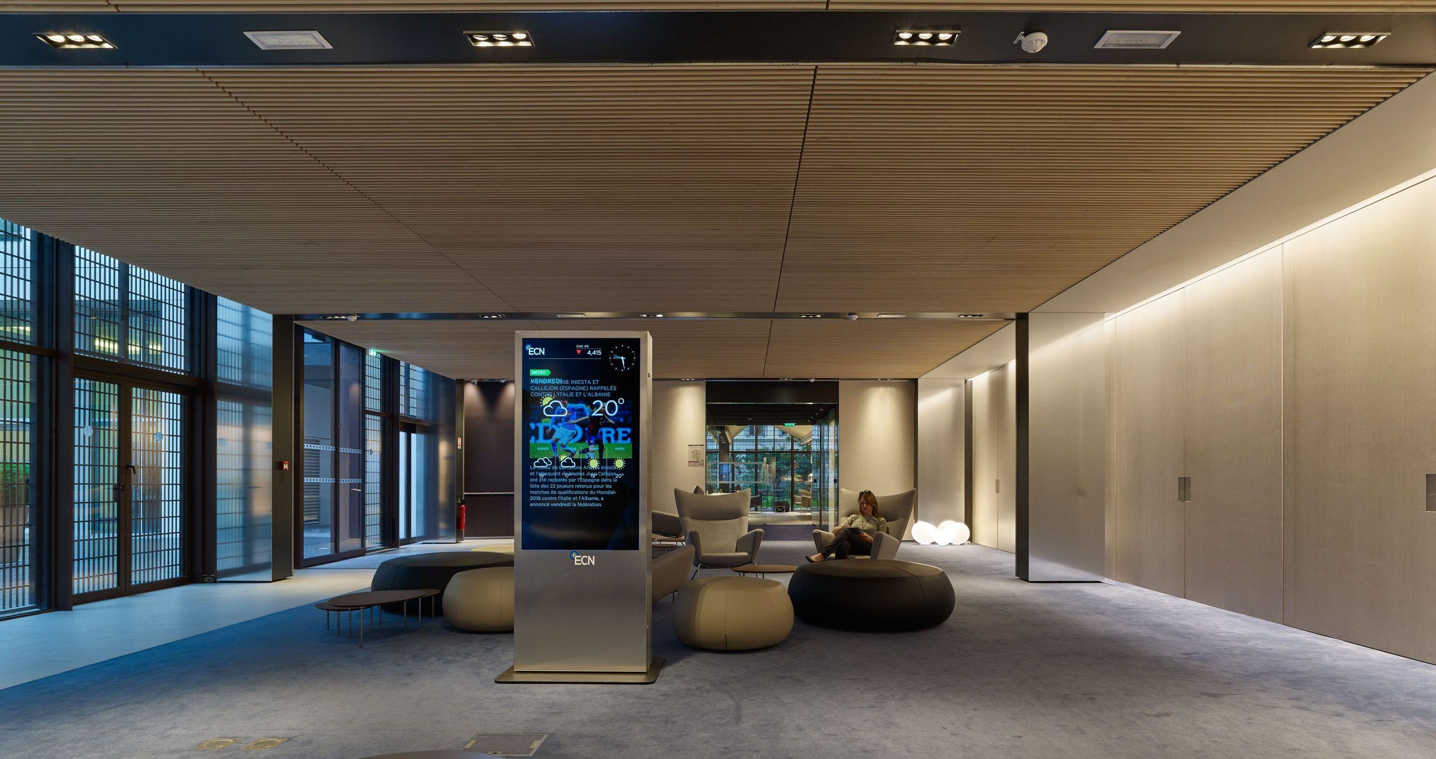 Immeuble kf 9 place vendôme paris france u2013 architectural project