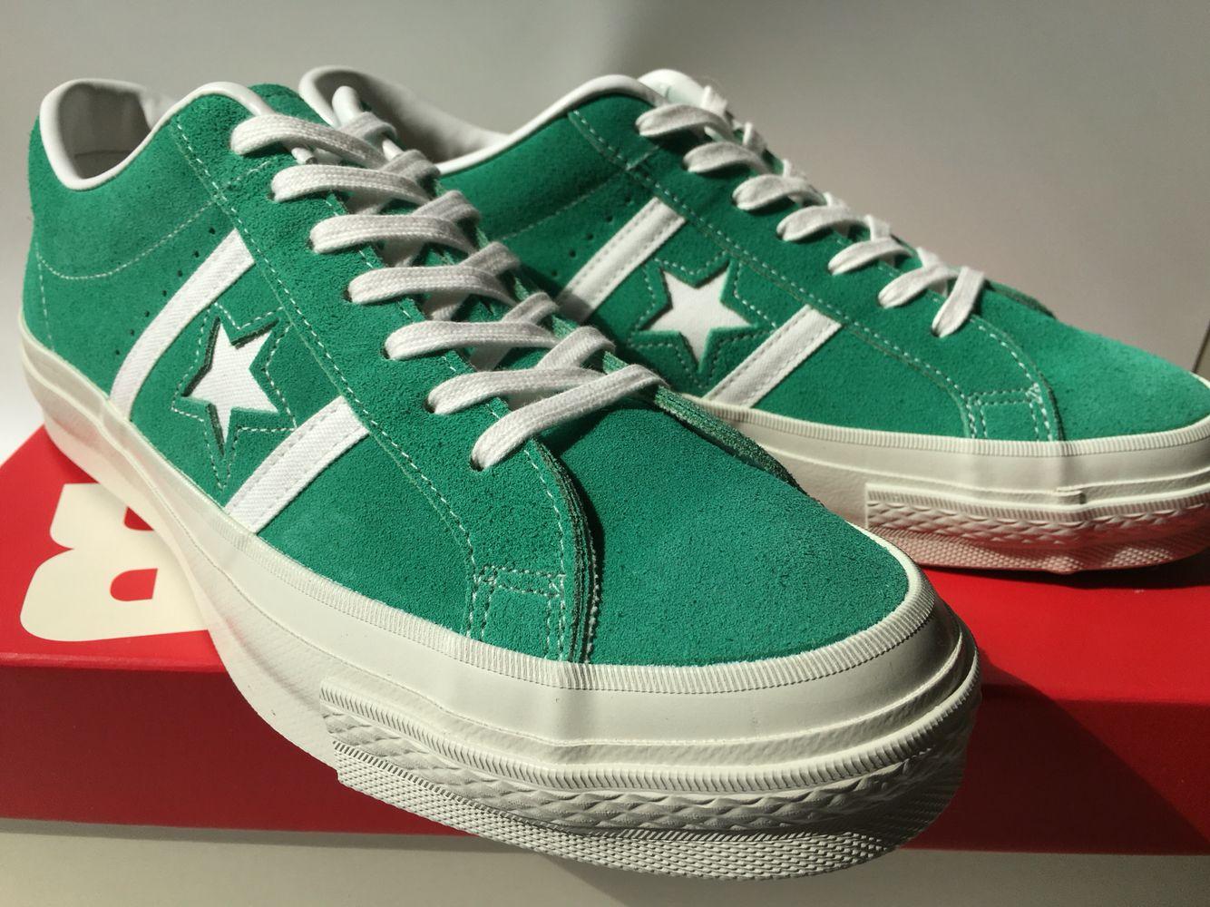 converse shoes tyler the creator lyrics splatter art artist