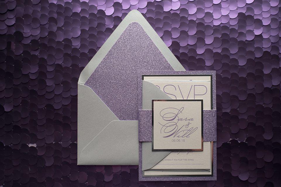 discount wedding invitations affordable wedding invitations