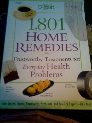 Good book. Alot of good information
