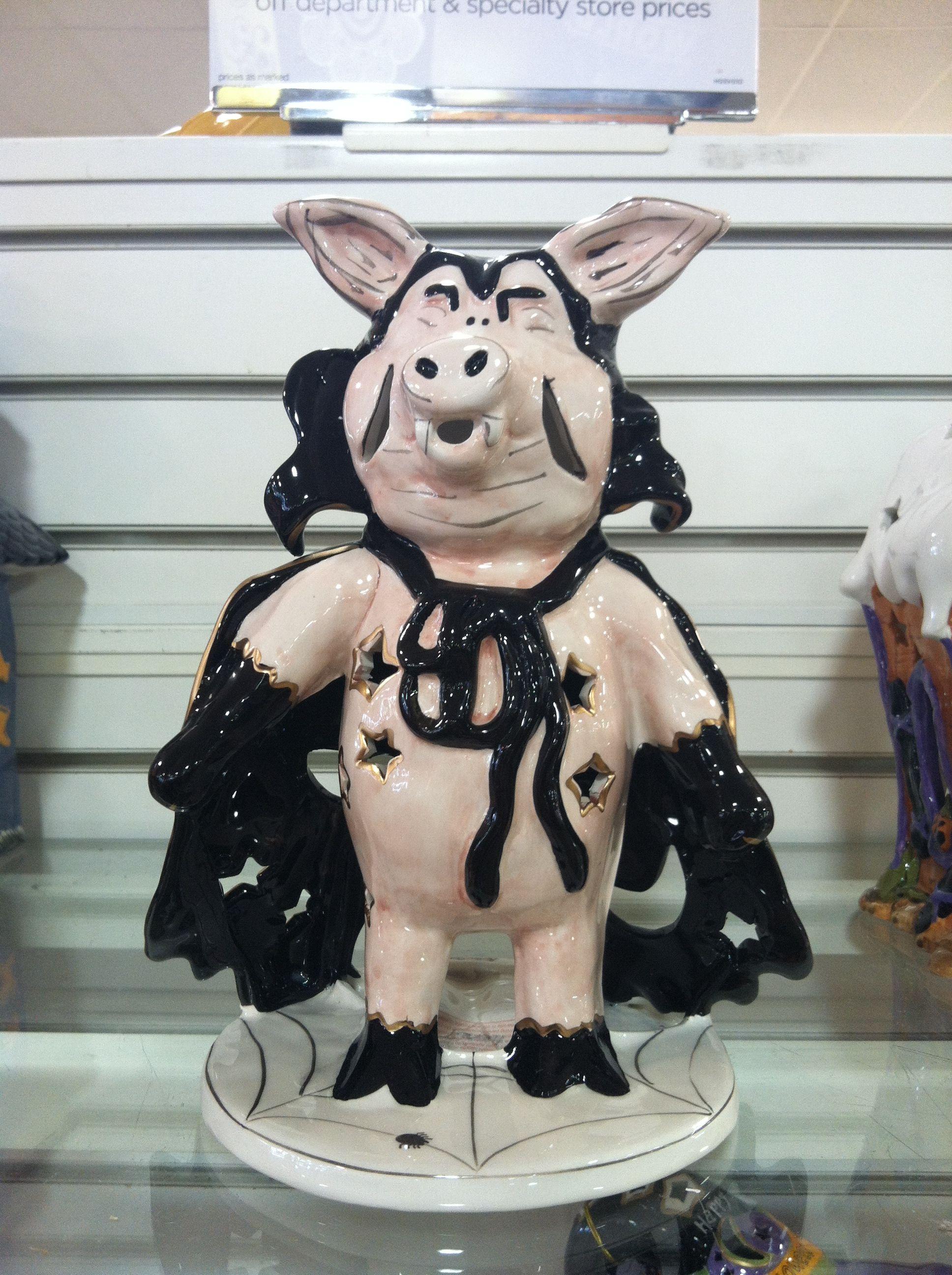 Home goods home goods anime piggy