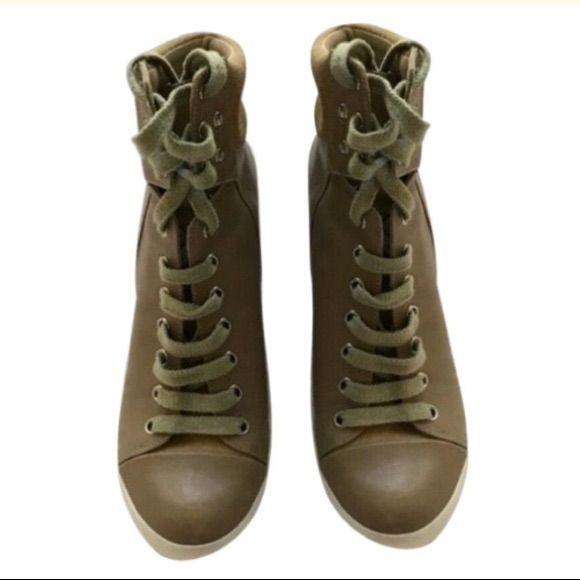 See By Chloe Shoes | See By Chloe Wedge Sneakers 7 | Color: Green | Size: 7 #seebychloe See By Chloe Shoes | See By Chloe Wedge Sneakers 7 | Color: Green | Size: 7 #seebychloe See By Chloe Shoes | See By Chloe Wedge Sneakers 7 | Color: Green | Size: 7 #seebychloe See By Chloe Shoes | See By Chloe Wedge Sneakers 7 | Color: Green | Size: 7 #seebychloe See By Chloe Shoes | See By Chloe Wedge Sneakers 7 | Color: Green | Size: 7 #seebychloe See By Chloe Shoes | See By Chloe Wedge Sneakers 7 | Color: #seebychloe