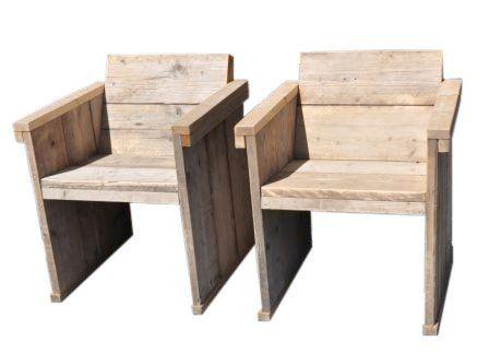 Kinderstoel Aan Eettafel : Eettafel stoel met een schuine rug leuning van oud gebruikt