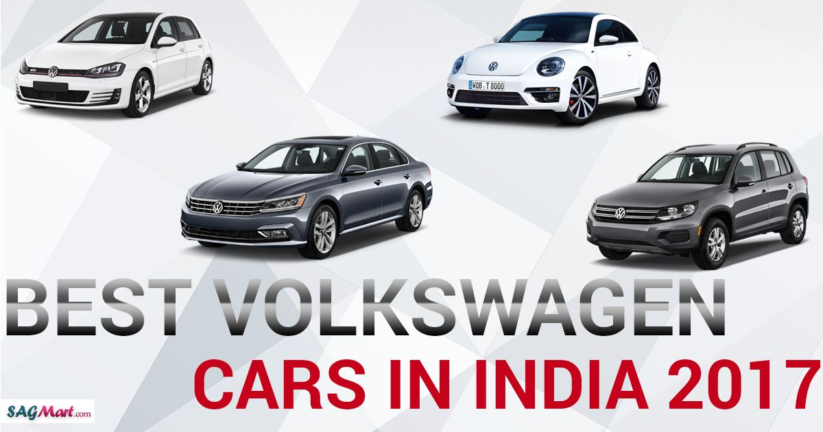List Of Volkswagen Cars India 2018 Gst Rates Cars In India