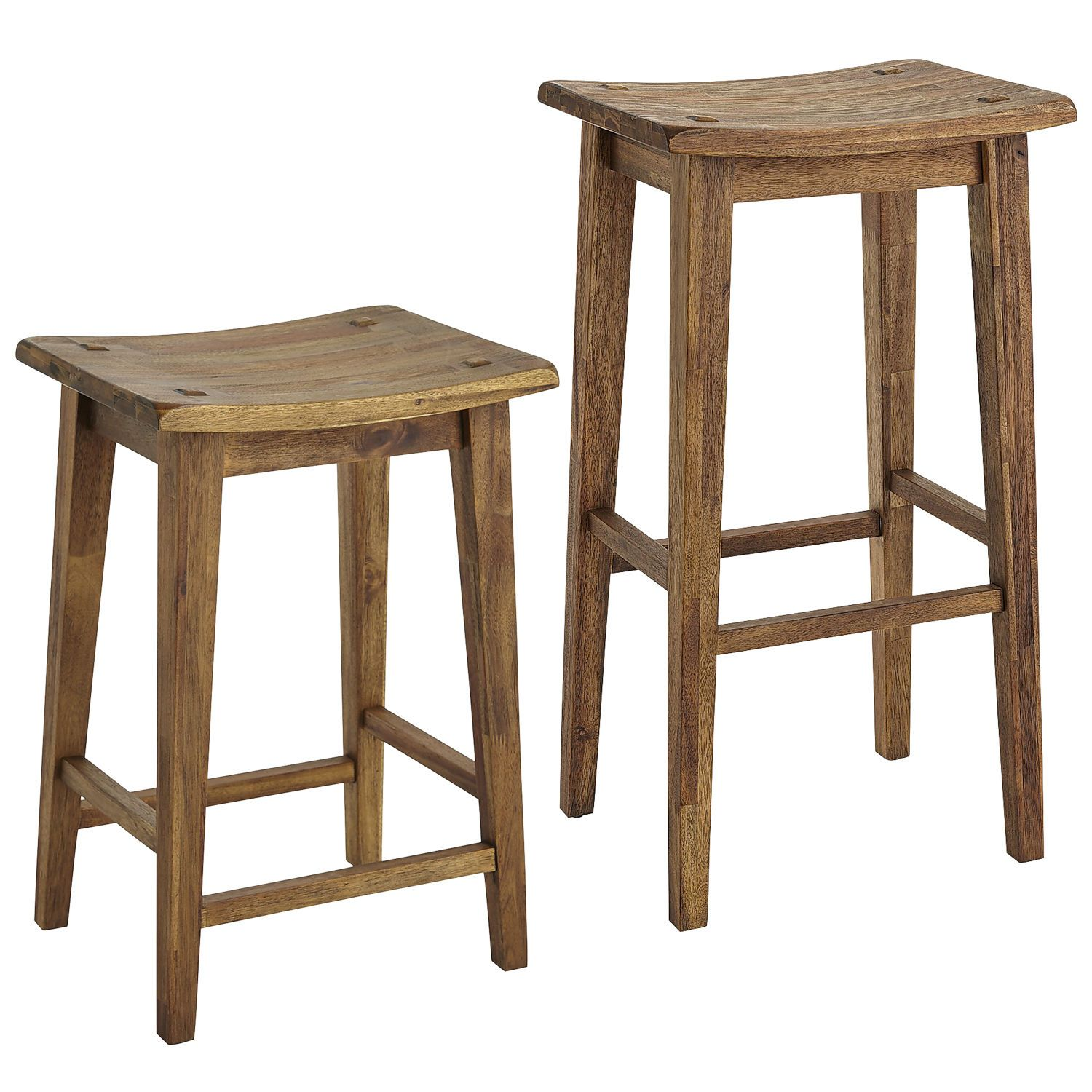Lawson Bar Counter Stool Java Pier 1 Imports Counter