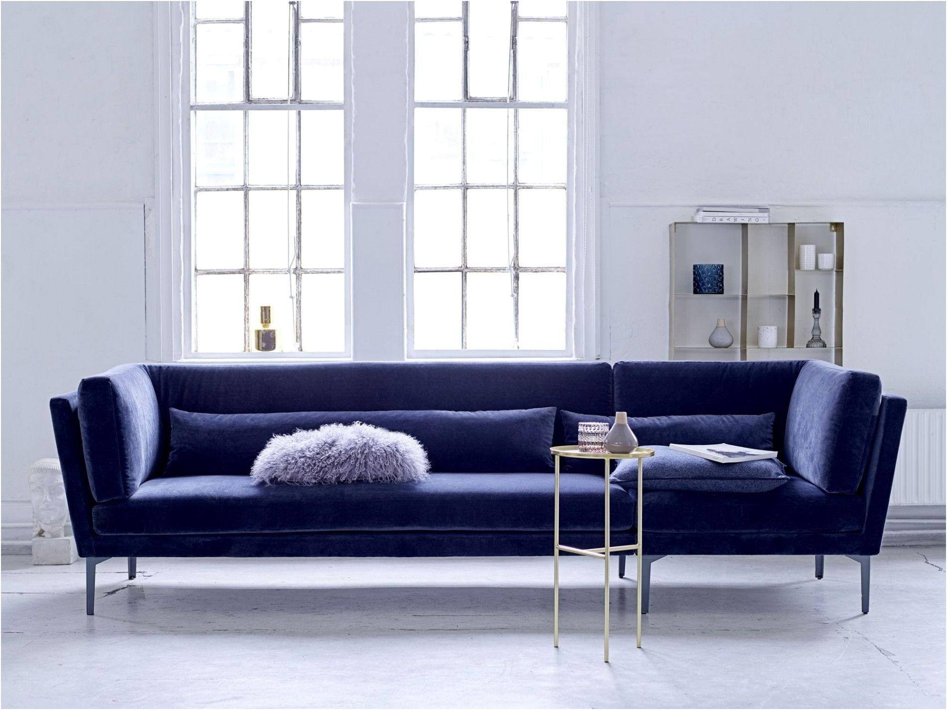 Brilliant Couch Blau Samt Living Room Sofa Design Blue Couch Living Room Blue Living Room Sets