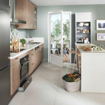 cuisine lapeyre prix quelle cuisine lapeyre acheter cuisine pinterest. Black Bedroom Furniture Sets. Home Design Ideas