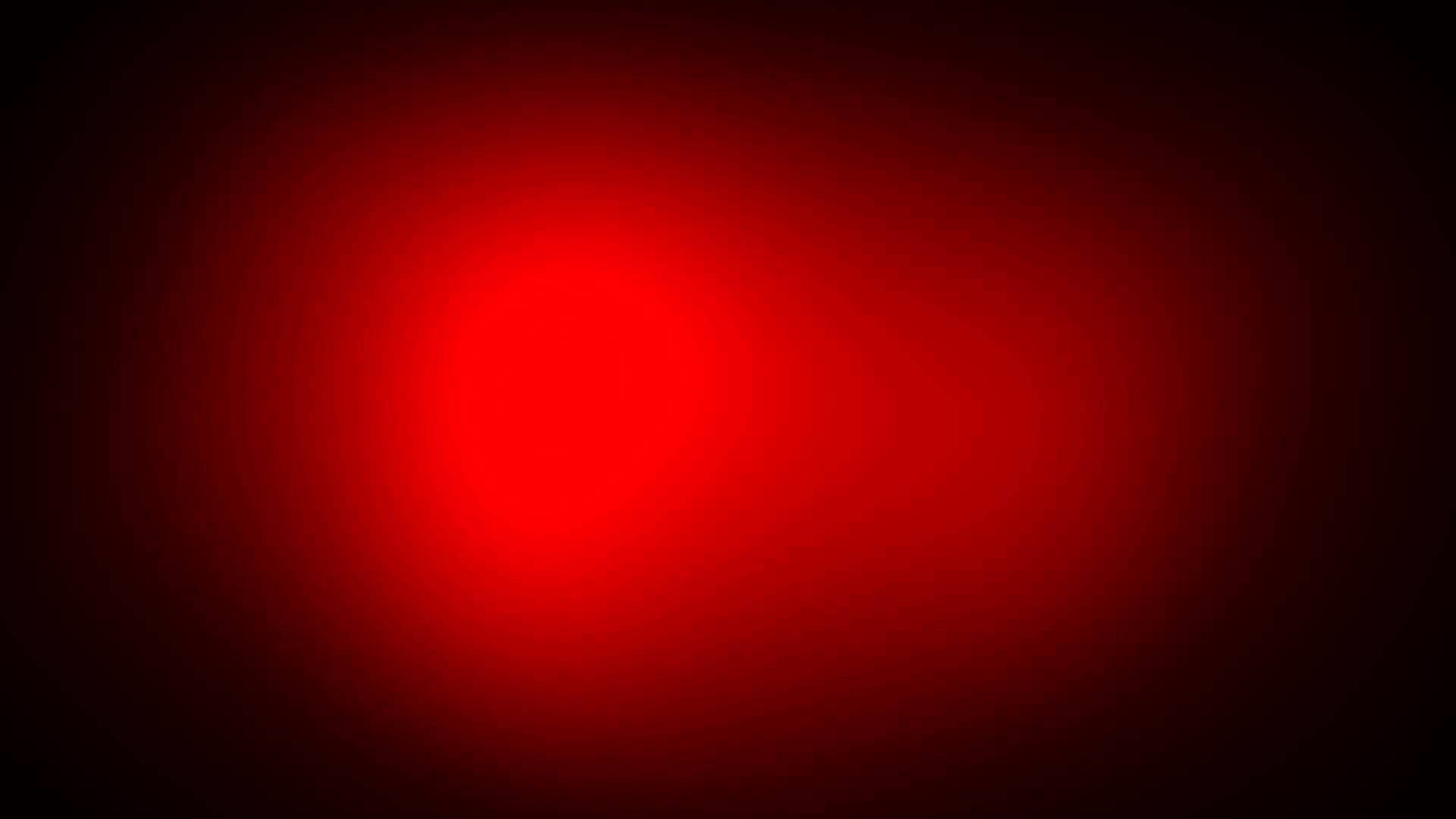 spirits-red - FREE Video Background HD Loops 1080p - YouTube ...