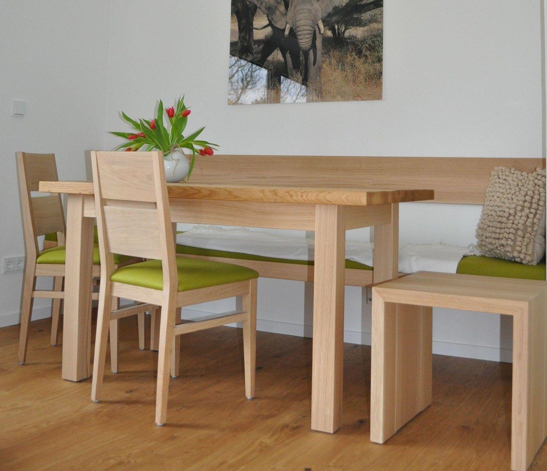Hochbank Küche Küche Ikea Login Kleine Rechteckige Offene Mit