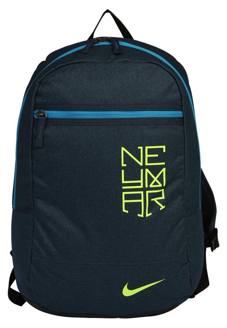 quality design 023e9 fc304 ¡Consigue este tipo de mochila de Nike Performance ahora! Haz clic para ver  los