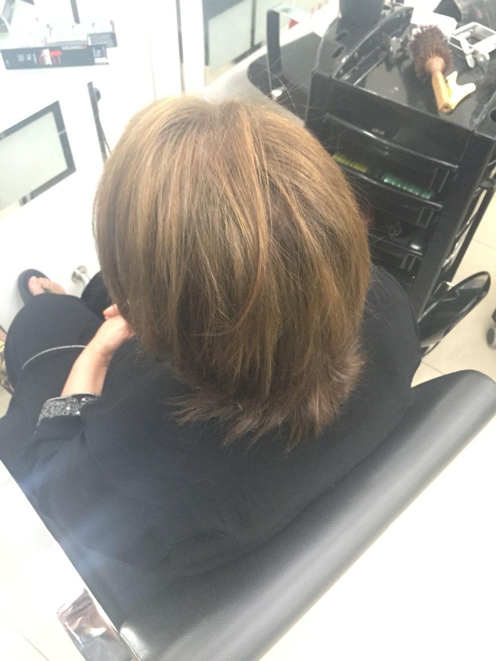 Hair colour image boy pin by mouna moumni on goldwell  pinterest  hair coloring