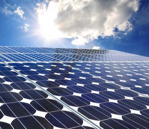 There Can Be Little Doubt That Having Solar Panels Installed Is A Terrific Way To Act In An Environmentally Responsible Man Solar Panels Solar Buy Solar Panels