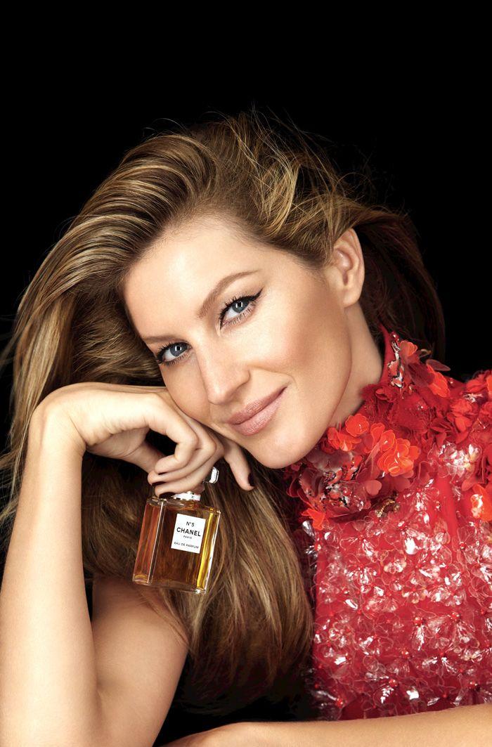 Parfums voor een sensuele winter