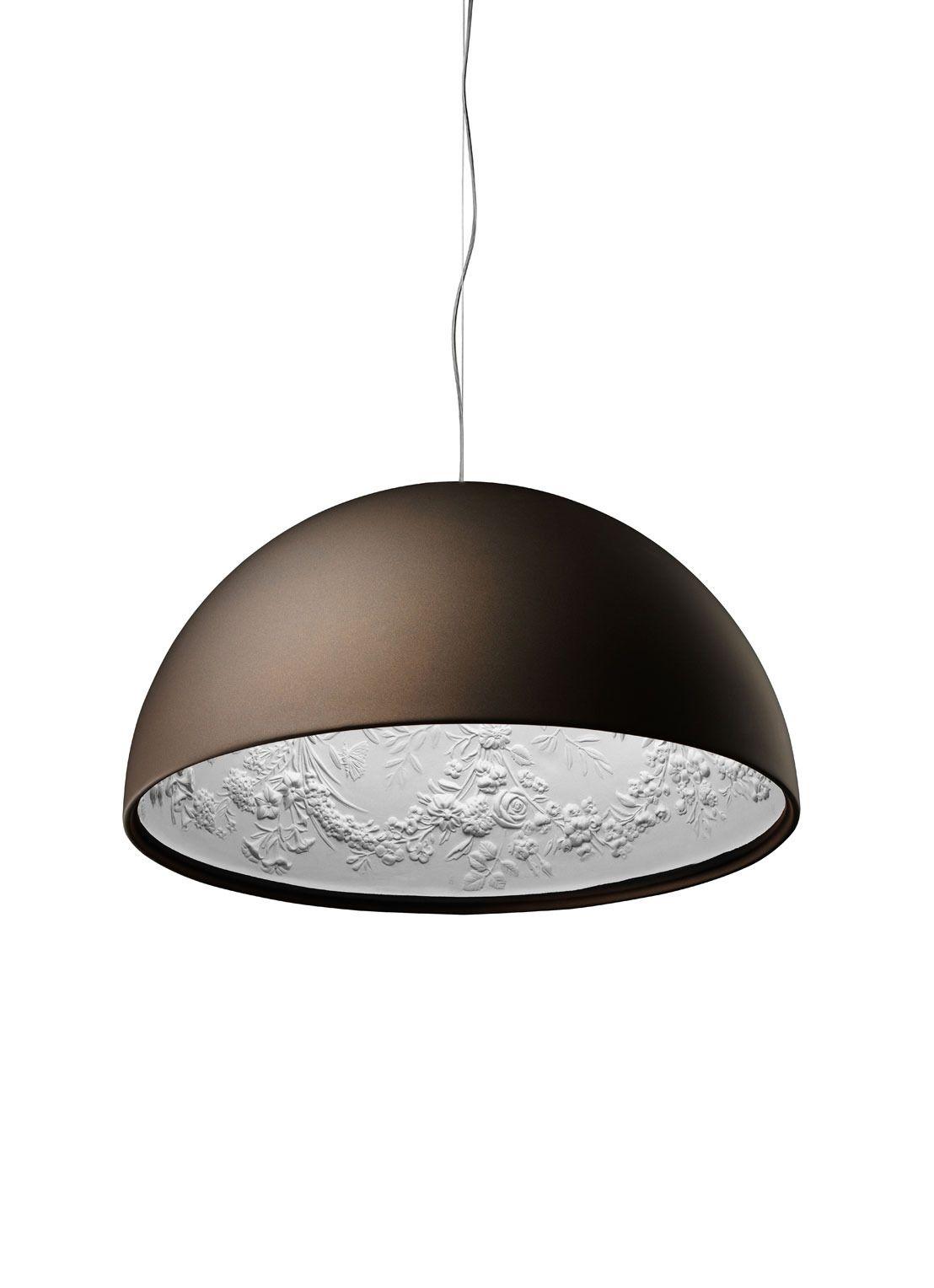 Flos | Flos Hanglamp Skygarden 2 • de Bijenkorf | Verlichting ...