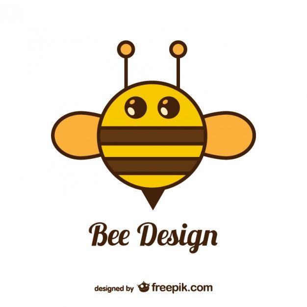 Pin de Maru Cociffi en DIBUJOS | Abejas, Dibujo de abeja y Dibujos