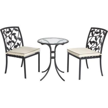 bistrotisch und stuhle ikea. Black Bedroom Furniture Sets. Home Design Ideas