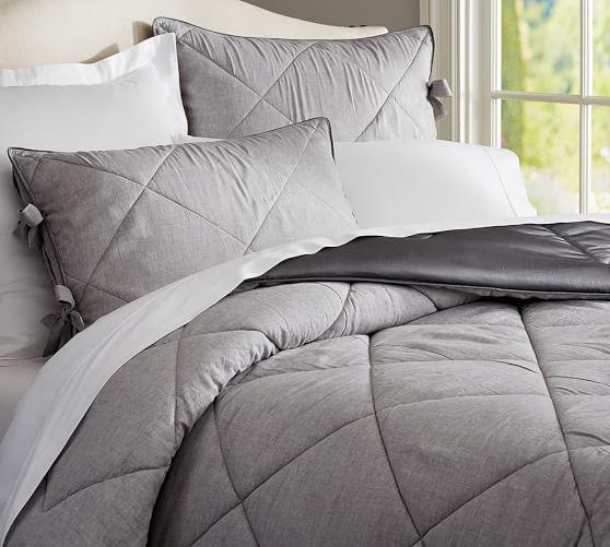 Linen Silk Shams Bed Linens Luxury Silk Comforter Bed Linen Design