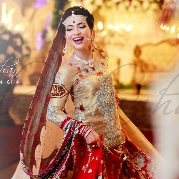 Dua Malik Wedding | fashion | Tie the knots, Knots, Tie