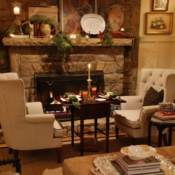 Dsc 0128 Home Decor Cottage Design Decor