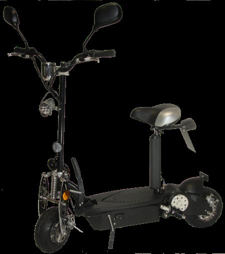 Pin Auf Bikes Patinetes E Cia