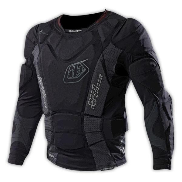 Gilet de Protection TROY LEE DESIGNS 7855  656adfb3932