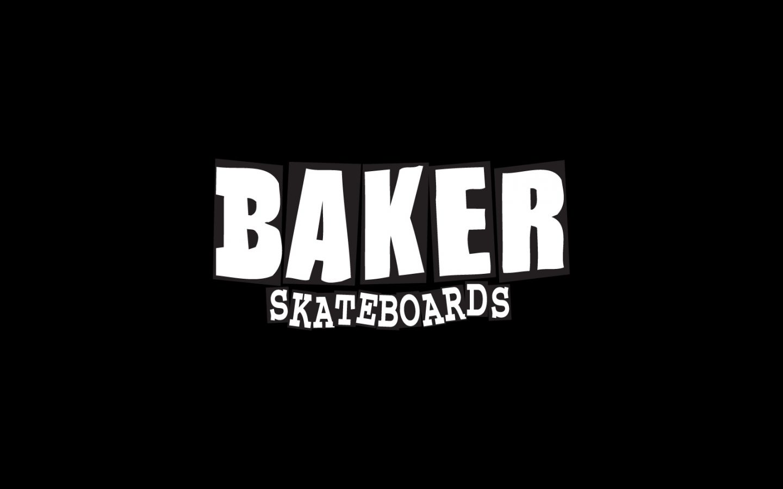 Logo Skateboard Wallpaper 1080p Logo Skateboard Skateboard