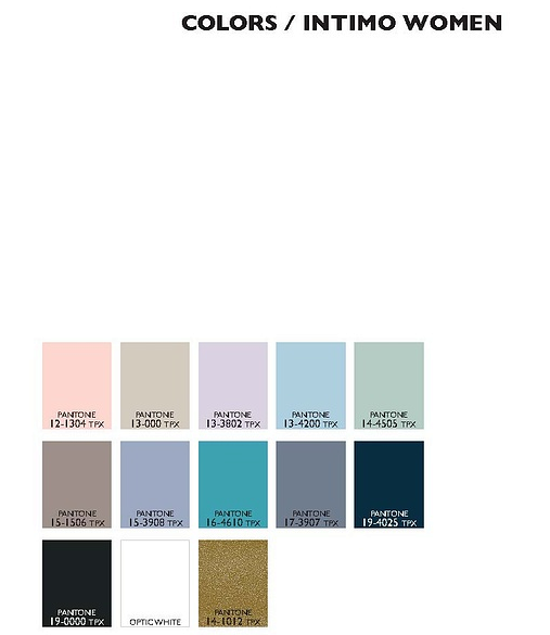 Spring/Summer-2015- Lenzing Fashion and Color Trends ...