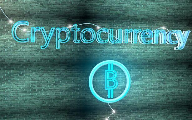 best ai cryptocurrencies