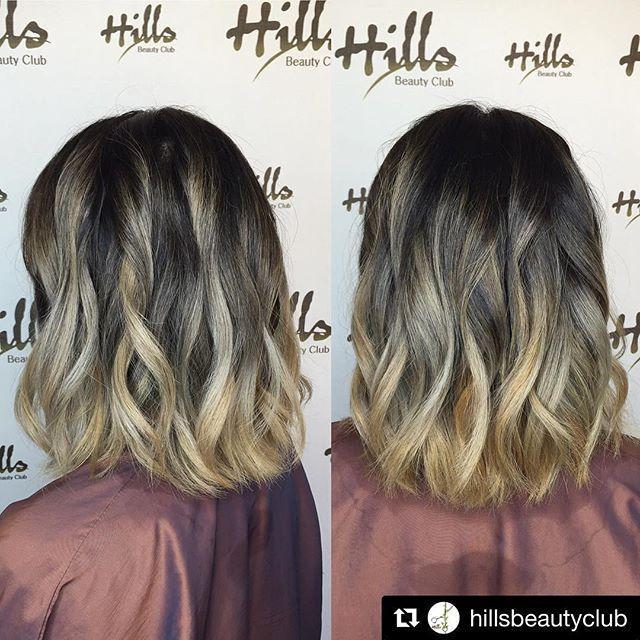 Top 100 schmutzigen blonden Haaren Fotos hillsbeautyclub Ashe bayala  Farm house living room