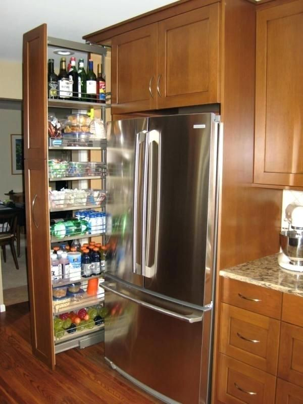 Pull Out Cabinet Organizers Meningen Info Tall Kitchen Pantry Cabinet Kitchen Pantry Cabinets Pantry Cupboard Designs