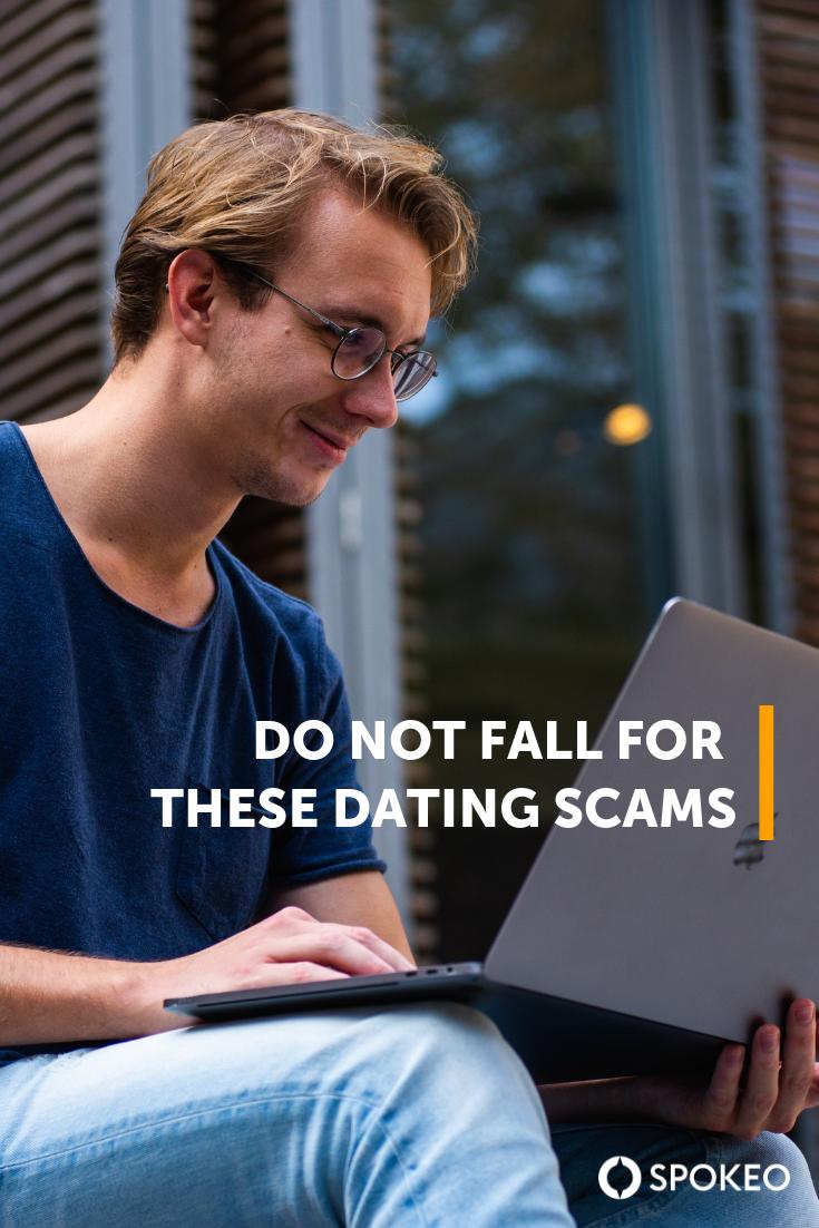 Dating site i uae