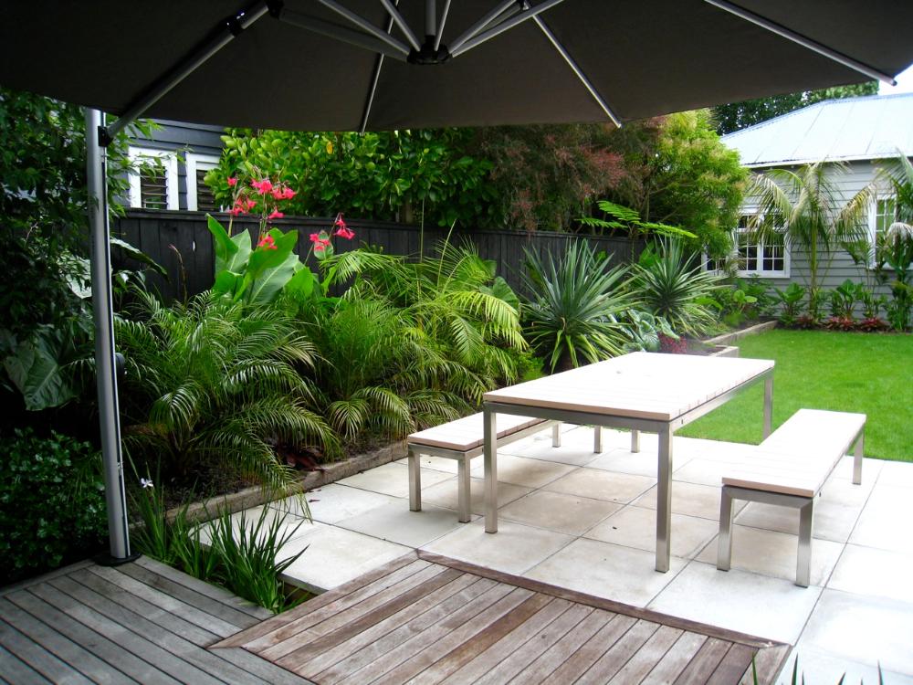 Garden Design Auckland Landscape Designer Kirsten Sach Landscape Design Ltd Backyard Landscaping Designs Garden Landscape Design Small Garden Design