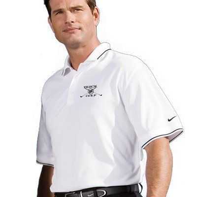 Personalized Embroidery Polo Custom Business Professional