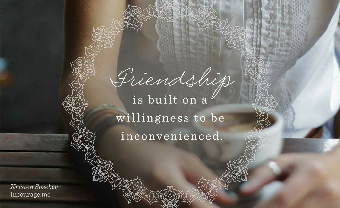 Quotes About Female Friendship Pinr Wo On Friendship  Pinterest  Friendship