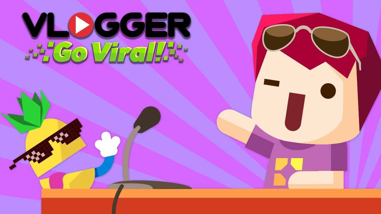 f793f5a36fe3bd6c271fb61dd5fabc19 - How To Get Free Diamonds On Vlogger Go Viral