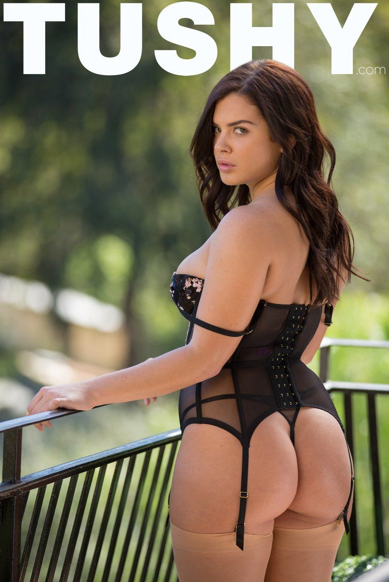 Thalia Sodi Naked Ideal tushy (@tushy_com) | twitter | curves | pinterest | twitter