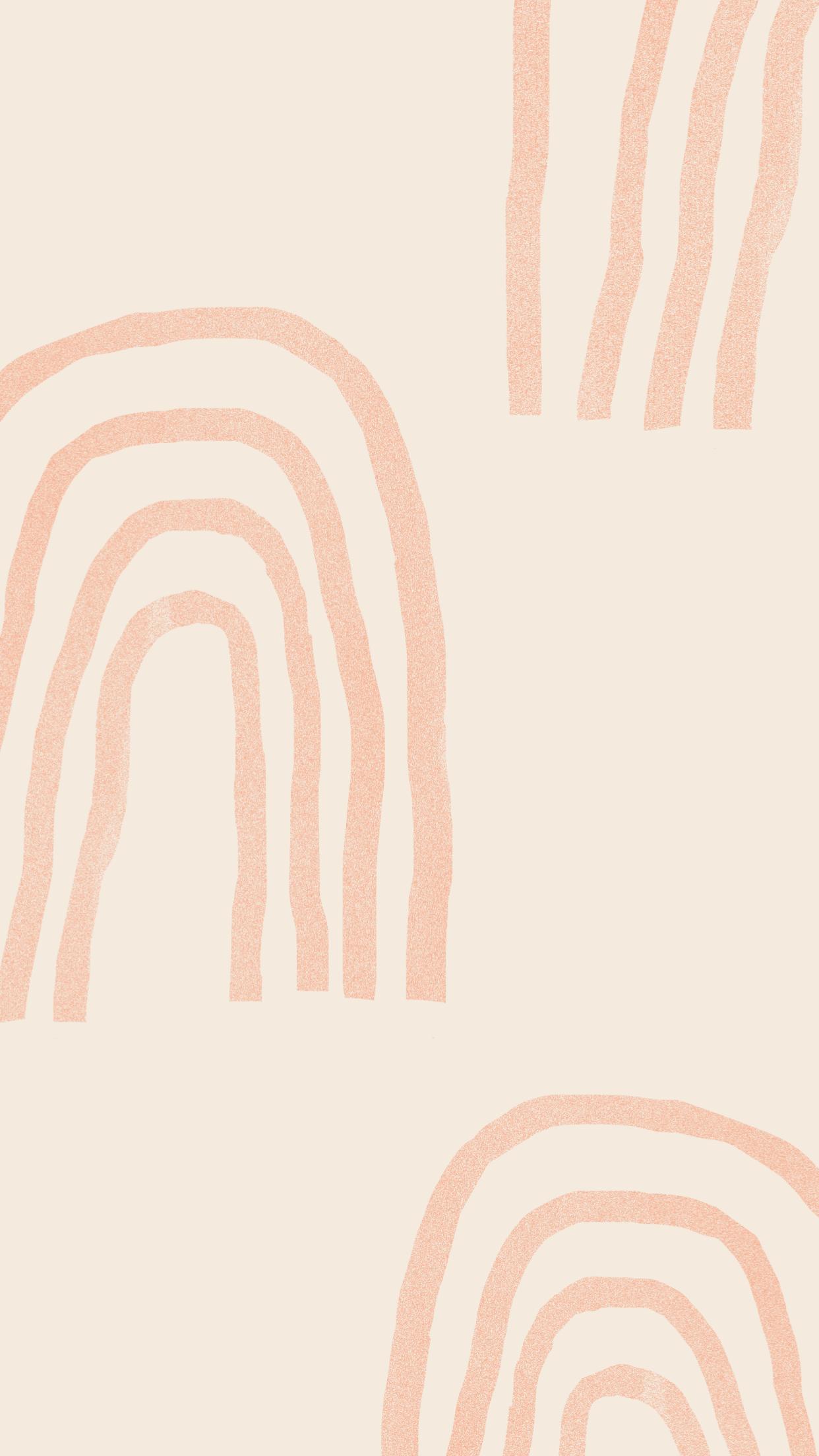 Texture Cute Patterns Wallpaper Art Wallpaper Iphone Background Wallpaper