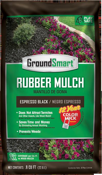 Black Rubber Mulch Rubber Mulch Black Rubber Mulch Mulch