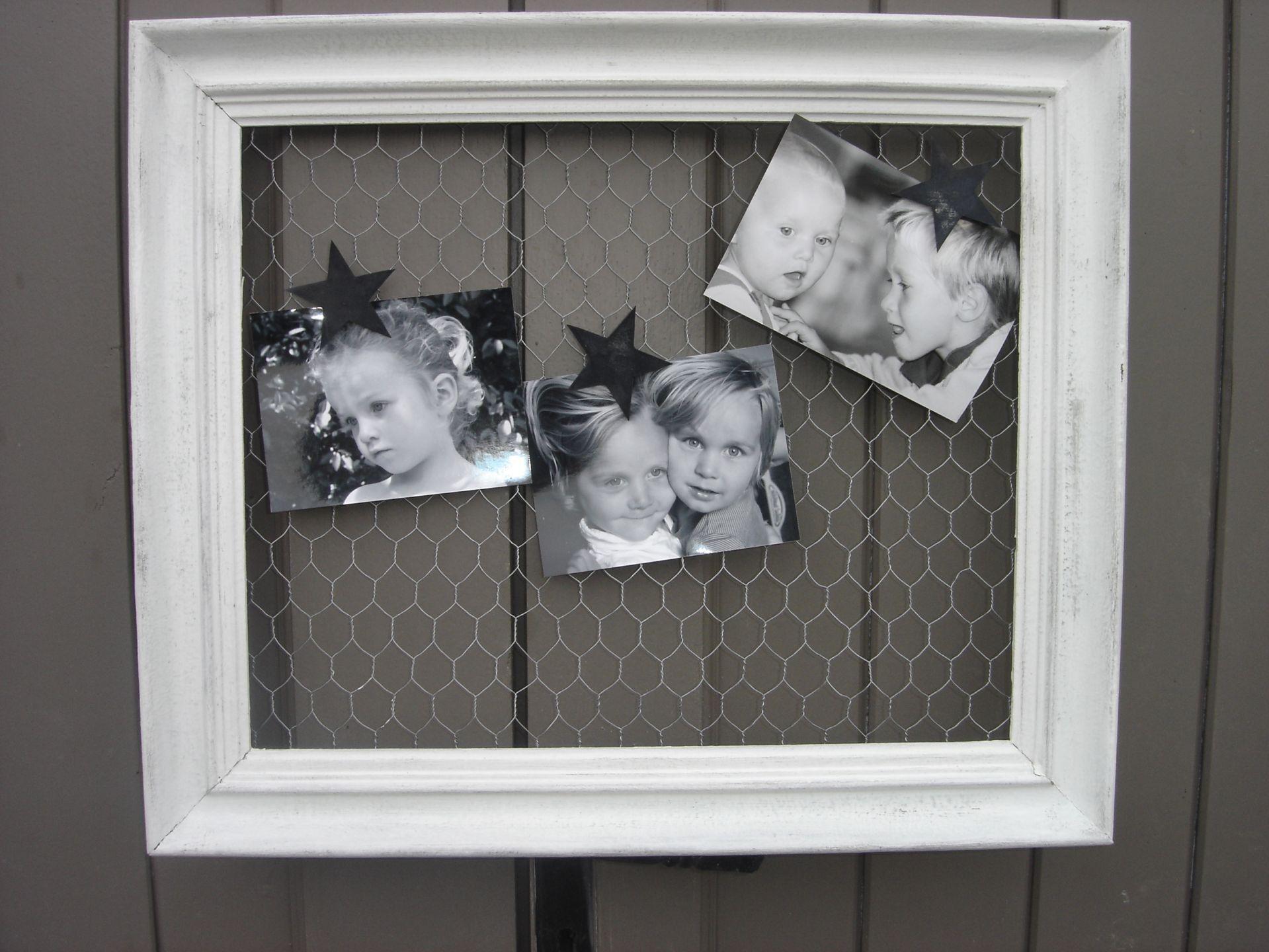 fabriquer pele mele cage a poue p le m le cage poule accessoires de maison par urluetberlu. Black Bedroom Furniture Sets. Home Design Ideas
