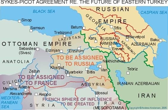 Armenicum Historical Maps Armenia Map