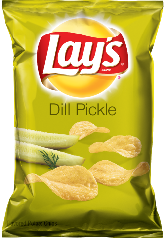 Are Lays Potato Chips Vegan Vegan Food Lover Potato Chip Flavors Lays Potato Chips Lays Chips Flavors