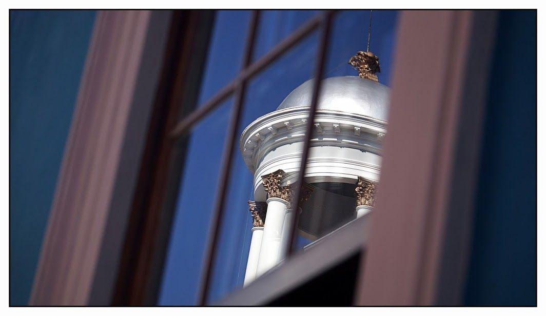 Fotos - Google+ Torre da Igreja Presbiteriana Largo da Ordem